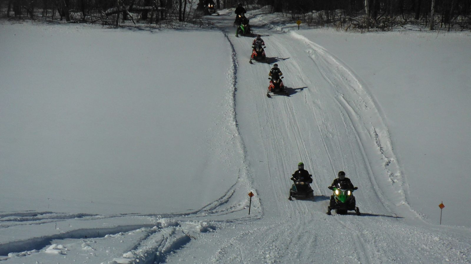 Chippewa_County_Snowmobile_Trails__1