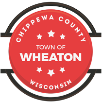 Town of Wheaton, Chippewa County, Wisconsin